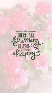 happy quotes on afari