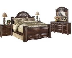 4 poster bed king find 4 poster