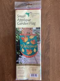 hummingbird haven fall welcome small