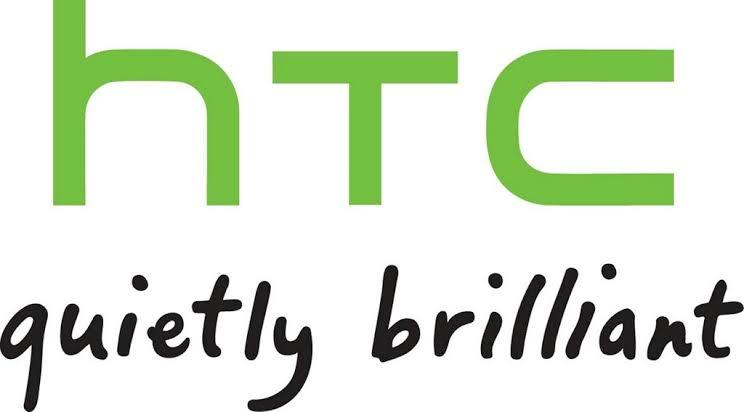 """Resultado de imagen de logo htc"""""""