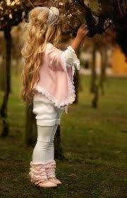Pin by Priscilla Simmons on .oh hey baby. | Little girl fashion, Girl  outfits, Kids outfits