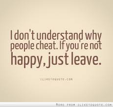 quotes about cheating boyfriend quotes
