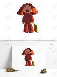 Lovepik صورة Psd 732599991 Id الرسومات بحث صور مرسومة باليد