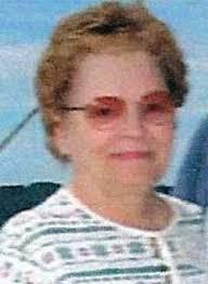 Adeline Thompson Johnson (1930-2014) - Find A Grave Memorial