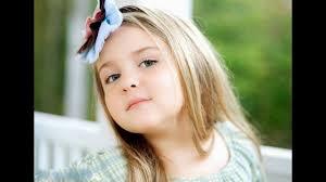 صور بنات صغار خلفيات فتيات اطفال كيوووت اوى عتاب وزعل
