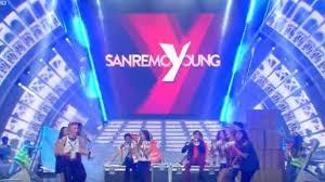 Sanremo Young: replica della seconda puntata su Raiplay