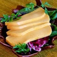 homemade velveeta cheese recipe
