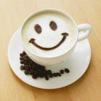 Bildergebnis für kaffee