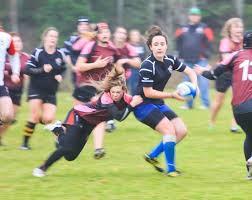 courtenay   Comox Valley Rugby