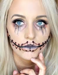 makeup ideas you can diy