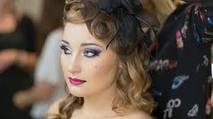 9 fun colorful eyeshadow tutorials for