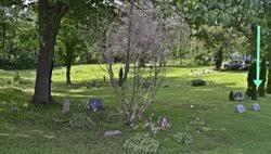 Ida Hill Homer (1913-1967) - Find A Grave Memorial
