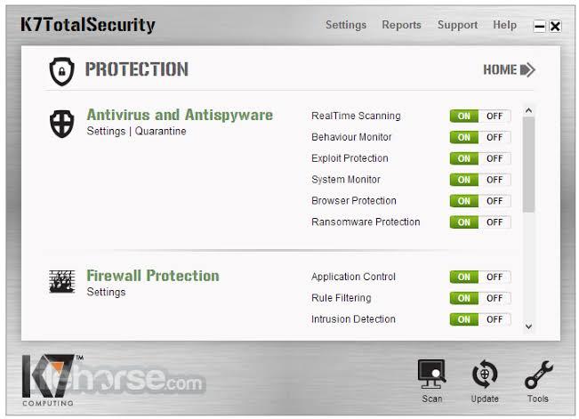 """Image result for K7 Total Security Pro 2020 Crack"""""""