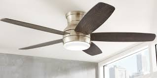 ceiling fans the home depot