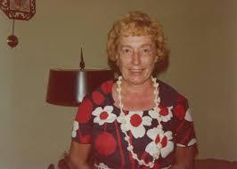 Esther Plott avis de décès - Mayfield Heights, OH