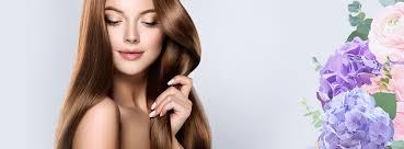 a paris nail bar hair nail salon