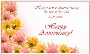 anniversary quotes for friends quotesta