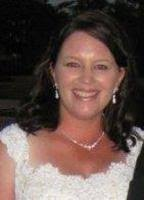 Janelle Wells - Aubin Grove, WA - Quickbooks Certified ProAdvisor