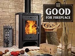 fire starters box kindling wood sticks