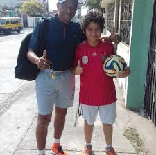 Redondo Eduardo Smith - Home | Facebook