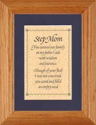 step pa es and poems esgram