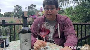 juan gil jumilla spanish red wine
