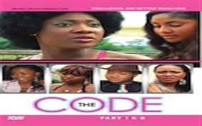 Ada Jacobs | Nollywood Reinvented