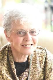 Evelyn Crysler avis de décès - St. Catharines, ON
