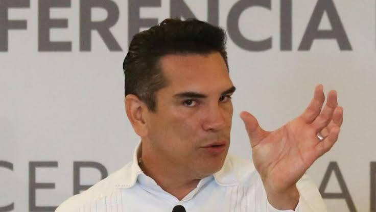 "Resultado de imagen para Moreno Cárdenas"""