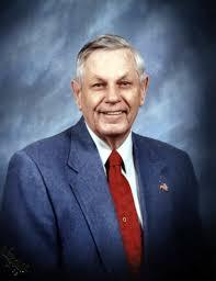 James Harris Obituary - Montgomery, AL