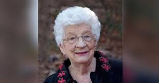 Dorothy Johnson Obituary - Visitation & Funeral Information