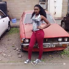 black escort jamali in windemere kzn south africa