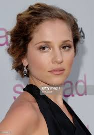 Actress Margarita Levieva arrives at the Los Angeles Premiere ...