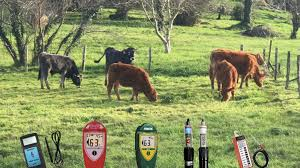 Best Electric Fence Tester Review Best For Green Yard