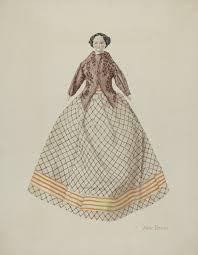 China Doll - Adele Brooks — Google Arts & Culture