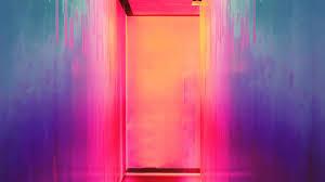hd wallpaper bright wallpaper iphone