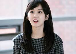 actresses who seem to look younger as