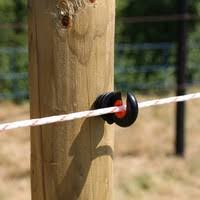 Electric Fencing Insulators Electric Fence Online Electric Fence Online