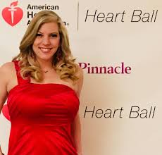 Celebrating the lifesaving work of the... - Katelyn Smith - WGAL News 8 |  Facebook