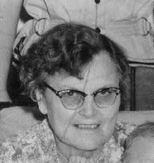 Hazel Fern Gray Odum (1895-1986) - Find A Grave Memorial