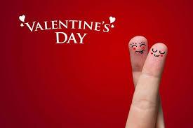 kumpulan ucapan valentine untuk sahabat terbaik dan terupdate