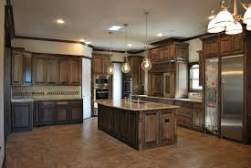 kitchens remodeling contractor new