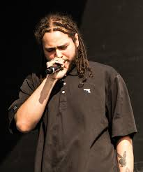 Post Malone discography - Wikipedia