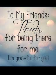thankful quotes many expression for respecting others
