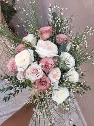 صور مسكات عرايس لربيع وصيف 2018 موقع العروس