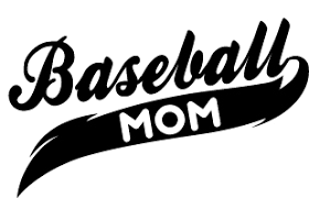 Baseball Mom Vinyl Decal Sw1001 3 47 Decal Rocket Online Store Custom Decal Stickers To Fit Any Personality