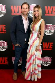 Juan Pablo Galavis Is Trying to 'Trick' His Wife Into Getting ...