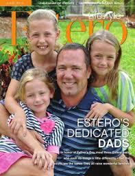 Estero June 2013 by Lifestyle Publications, LLC - issuu