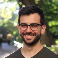 Adam Sullivan - Business Operations Coordinator - Audible, Inc. | LinkedIn