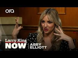 If You Only Knew: Abby Elliott - YouTube